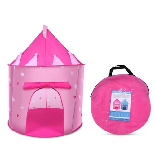 KIDS PORTABLE FOLDABLE PLAY TENT CUBBY HOUSE CASTLE OUTDOOR SPORT TOY  sc 1 st  Lelong.my & KIDS PORTABLE FOLDABLE PLAY TENT CUB (end 7/26/2020 2:16 AM)