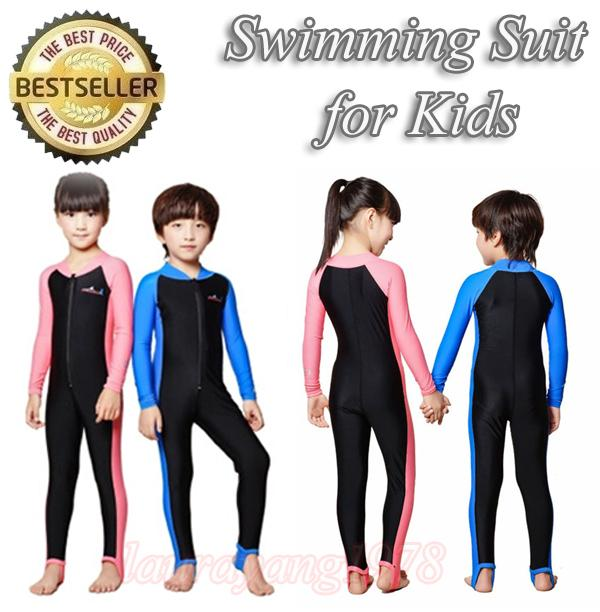 Kids Snorkel Diving Swimming Suit Chi End 5 9 2018 9 50 Pm