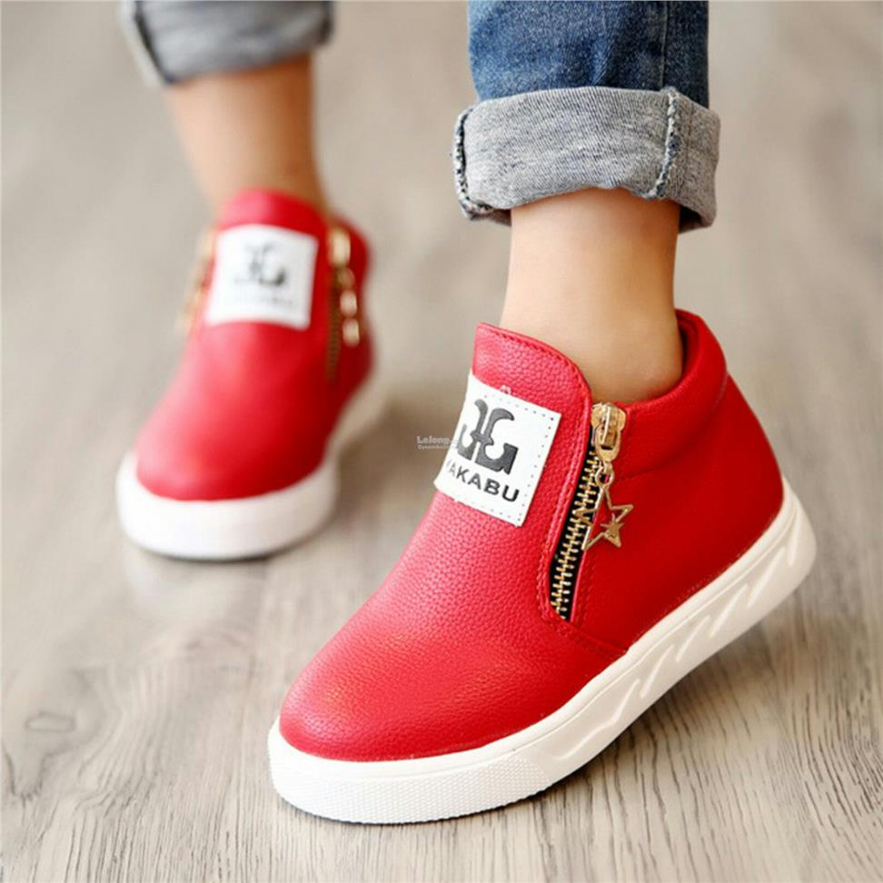 Kids/Toddler Casual Shoes Boy Girl (end 10/10/2018 11:15 PM)