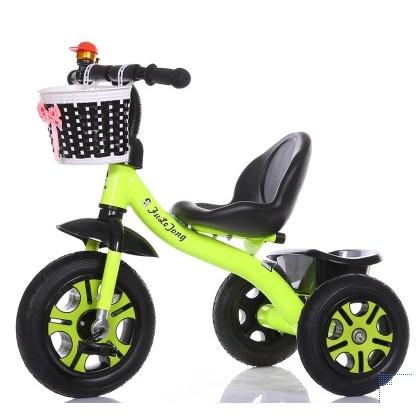 3af58a92636 Kids Tricycle Kids Bicycle Metal Fr (end 10/6/2021 12:00 AM)