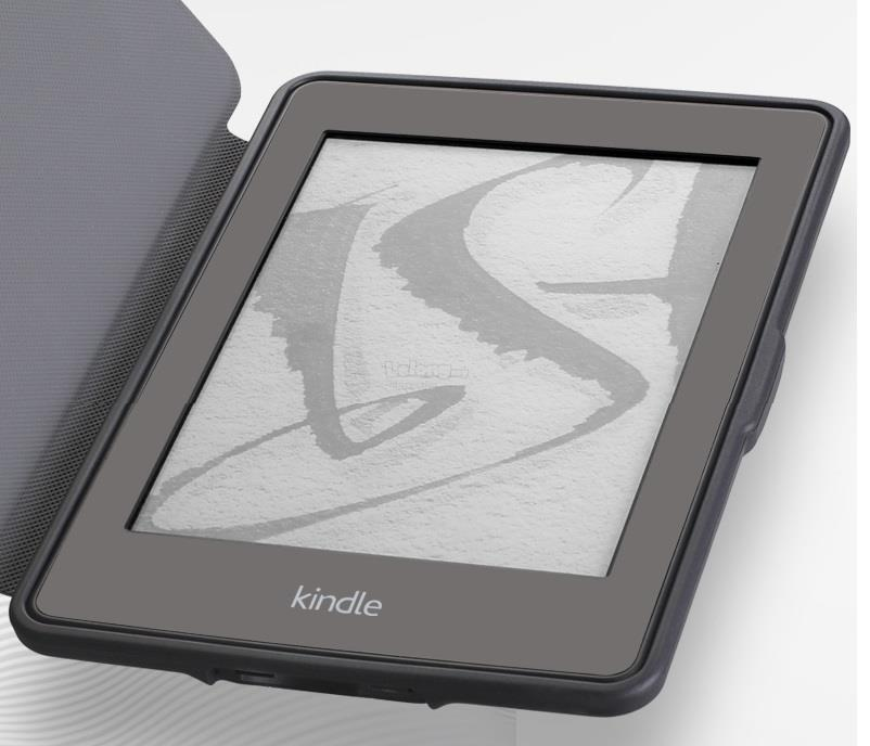 Kindle paperwhite 1/2/3/4 Oasis2 8th (end 9/16/2021 9:12 PM)