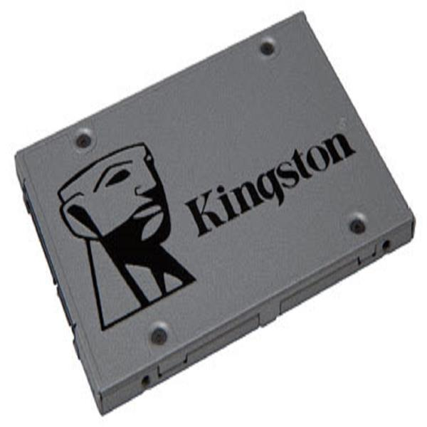 Kingston 960GB UV500 SSD (SUV500/960G)