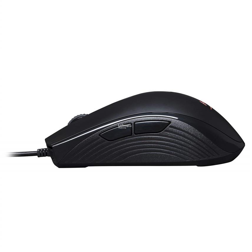 # KINGSTON HyperX Pulsefire Core RGB Gaming Mouse #