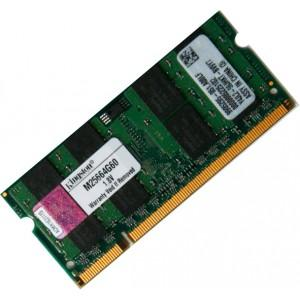 Kingston Laptop Notebook 2gb Ddr2 R End 3 15 2021 12 00 Am