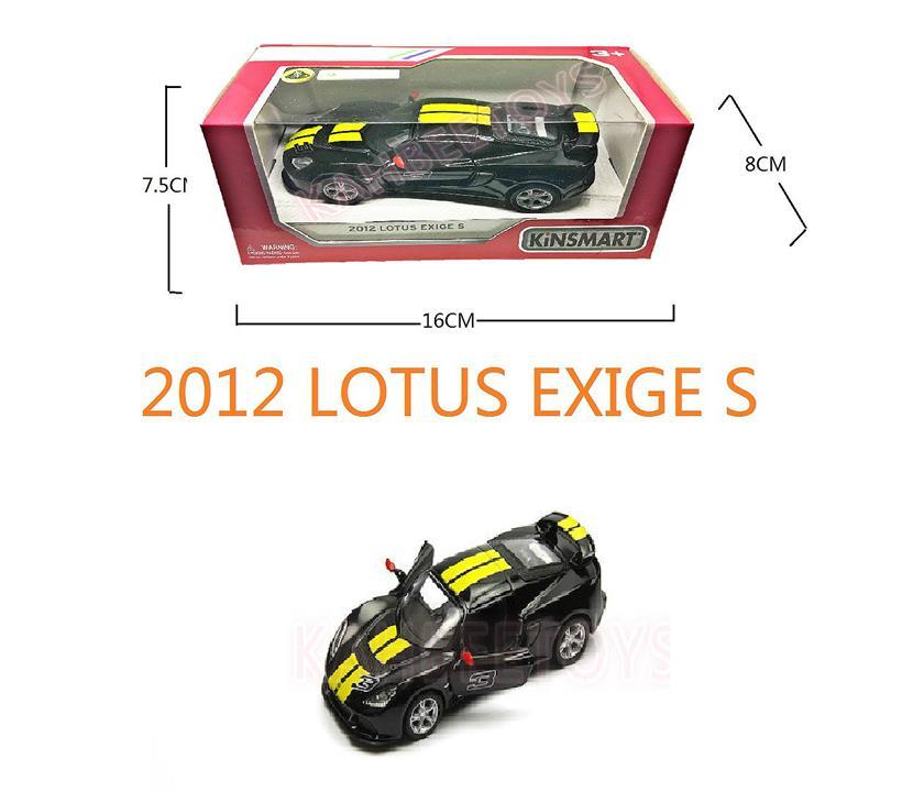 https://c.76.my/Malaysia/kinsmart-diecast-2012-lotus-exige-s-1-32-black-kahbeetoys-1708-25-kahbeetoys@34.jpg