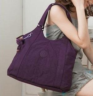 2344ee00f07 Kipling Lady Leisure Bag (1807) (end 4/5/2020 10:15 AM)
