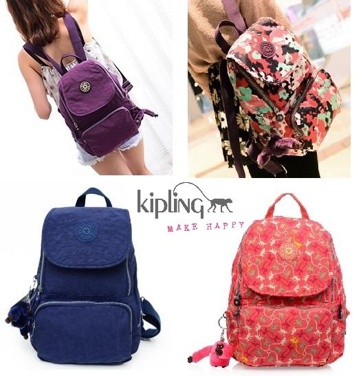 Are All Kipling Bags Waterproof Best Model Bag 2018