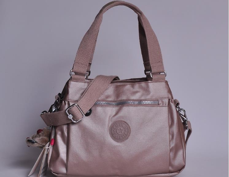 KIPLING ORELIE SHOULDER/CROSS BODY BAG*15257