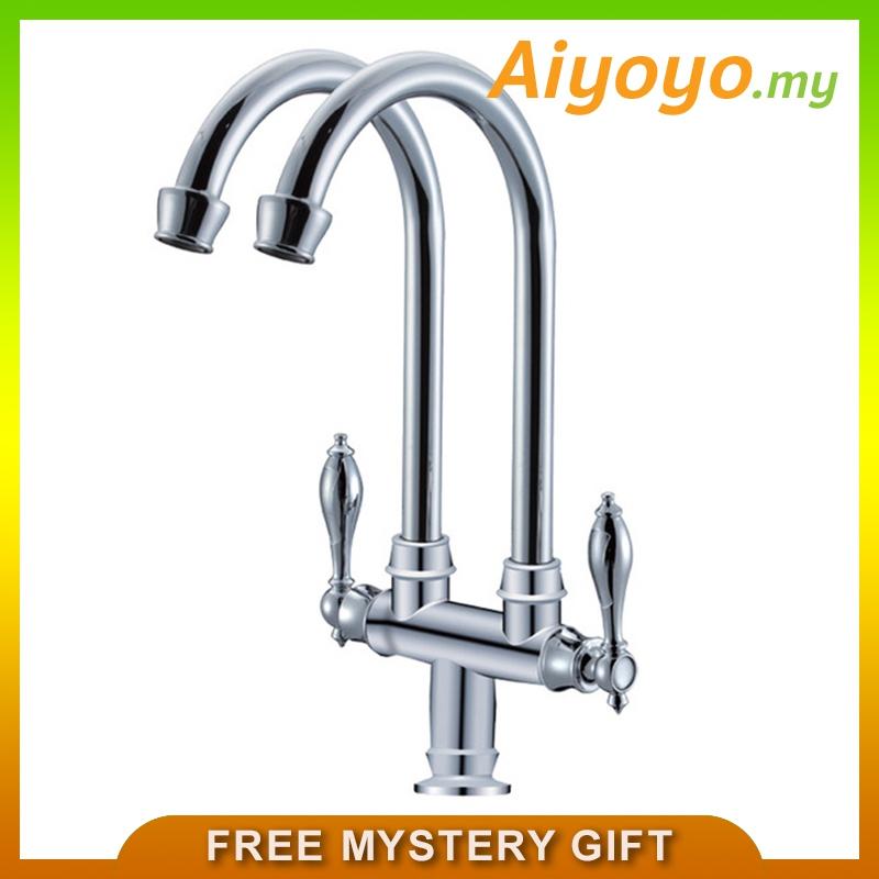 Buy Kitchen Sink Malaysia