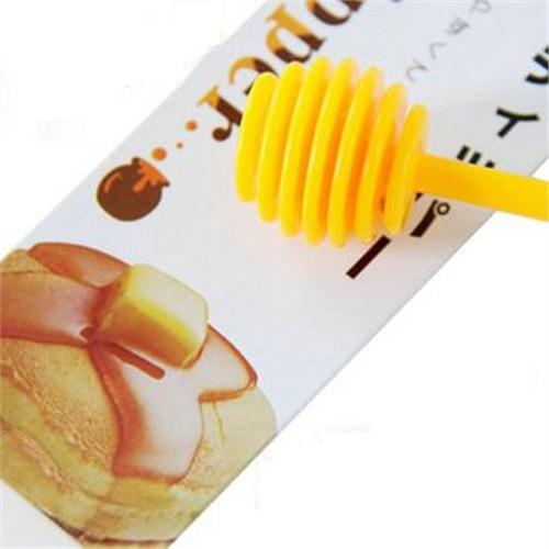 Kitchen Helper~Honey Dipper Stick