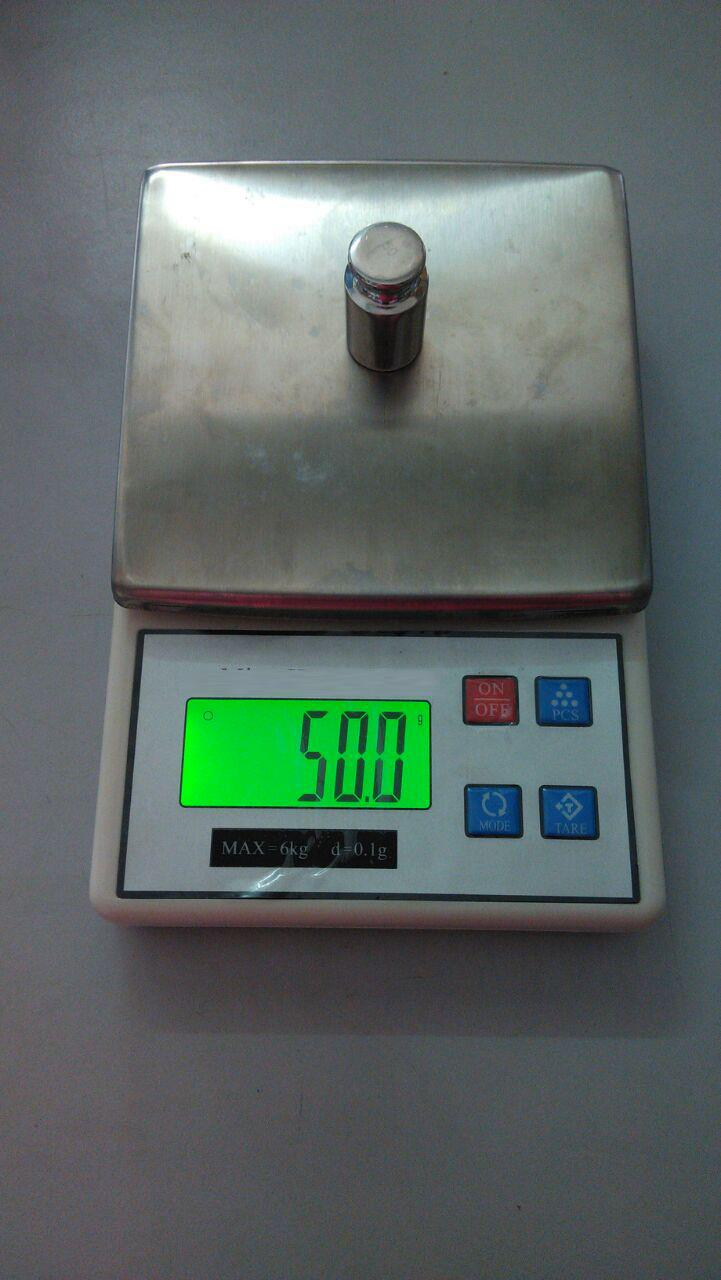 Kitchen scale 6kg 0 1g end 2 5 2019 1207 pm