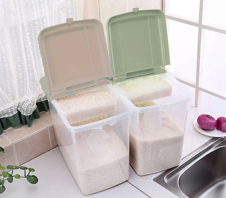 Kitchen Storage Box Plastic Storage End 10 30 2020 9 57 Am