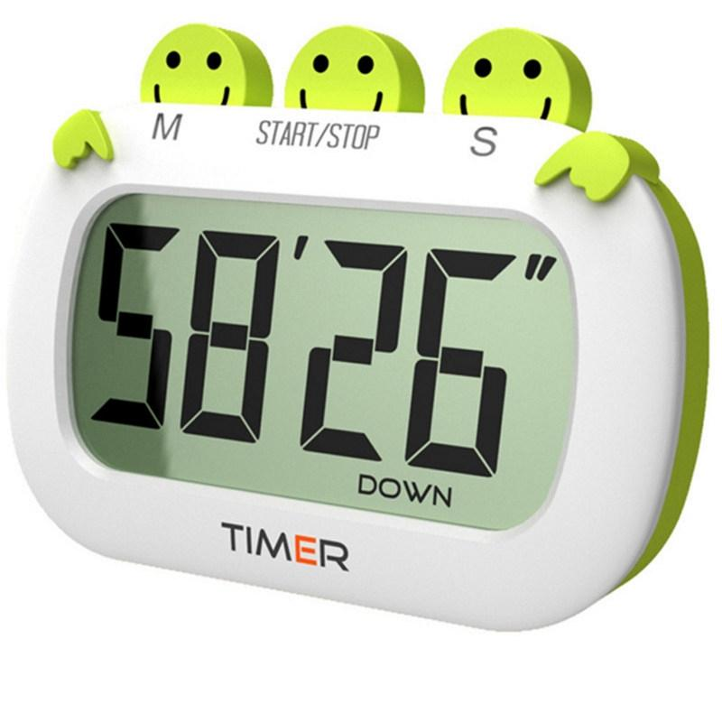 Kitchen Timer 59 Minute 99 Seconds C (end 5/20/2019 1:15 PM)