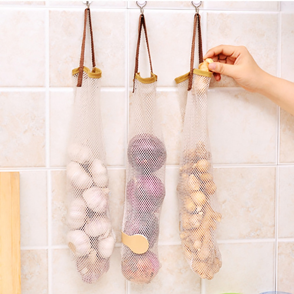 Kitchen Tools & Gadgets - 1 ?? Cooking Tool - DIHE Food Storage Bag Re..