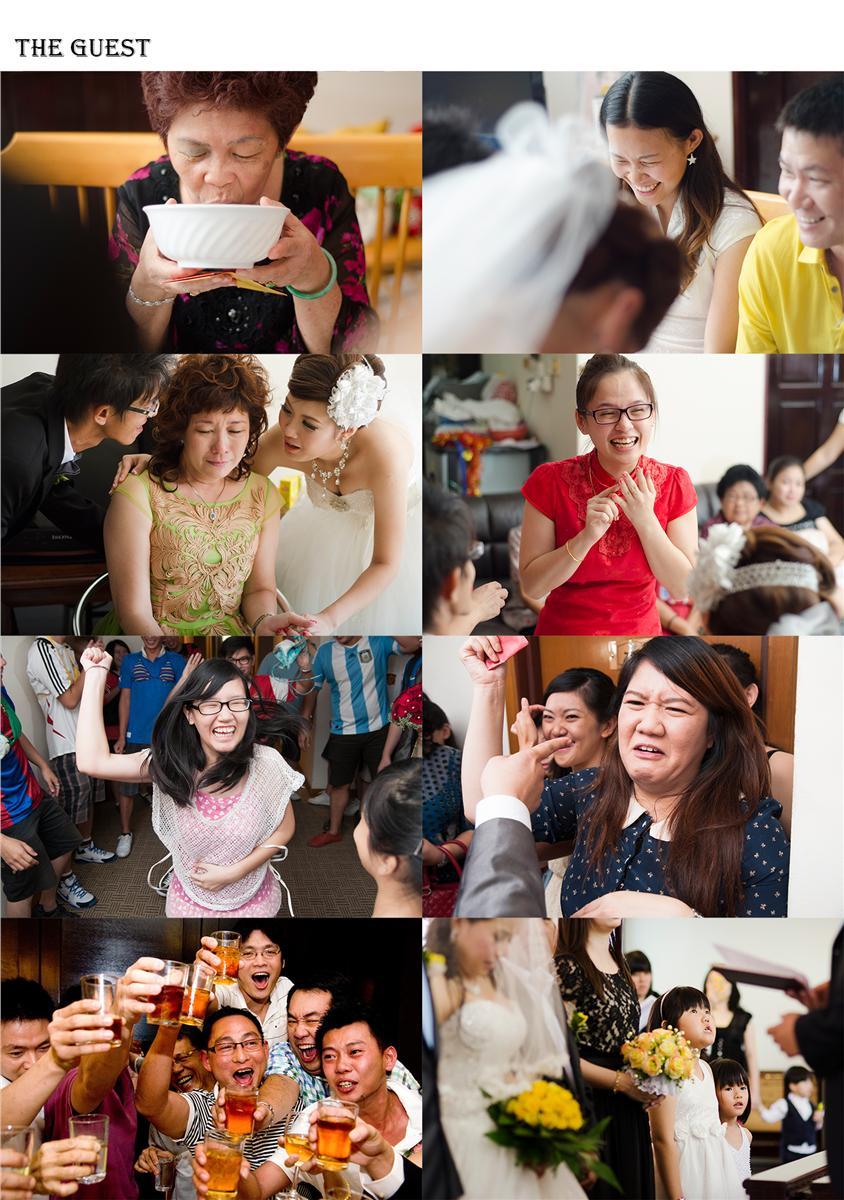 KLKlang ValleyPJ PhotographerService Actual Day Wedding Malaysia