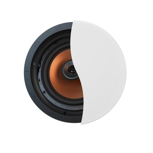 Klipsch CDT-5800-C 8' In-Ceiling Speaker