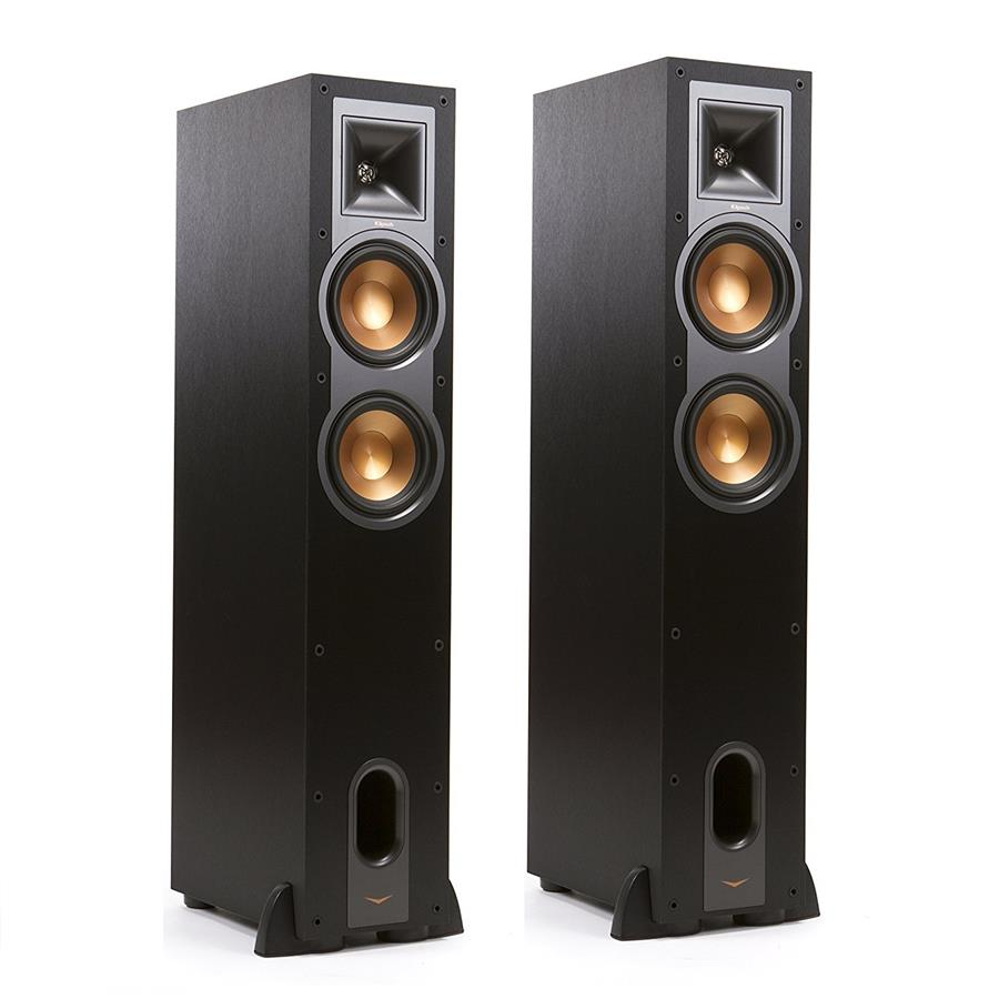 brand p electronics reference speakers floorstanding new klipsch on premier floor floors speaker rp carousell audio