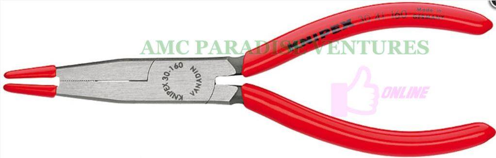 Knipex 30 41 160 Halogen Bulb Exchange Pliers