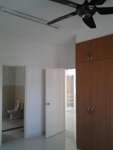 Koi Kinrara Penthouse for sale,semi furnished,freehold,pool view