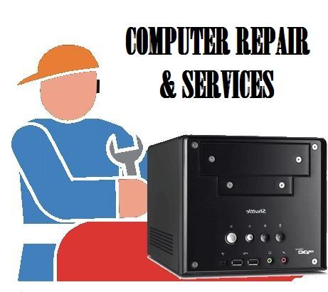 KOMPUTER COMPUTER REPAIR SERVICE IN PANDAN INDAH AMPANG CHERAS KL