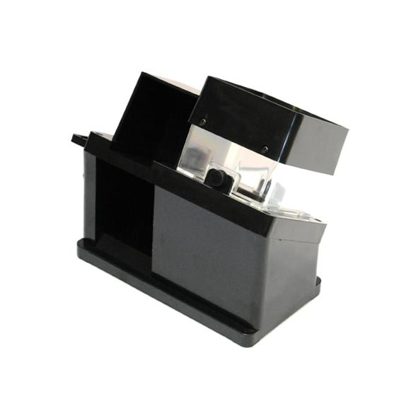 Konica A2 Automatic Slide Viewer with 2X Magnifier