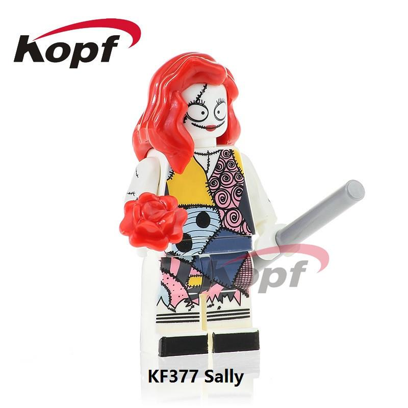 KOPF KF 377 SALLY FACE SALLY GAME KF377 KF-377