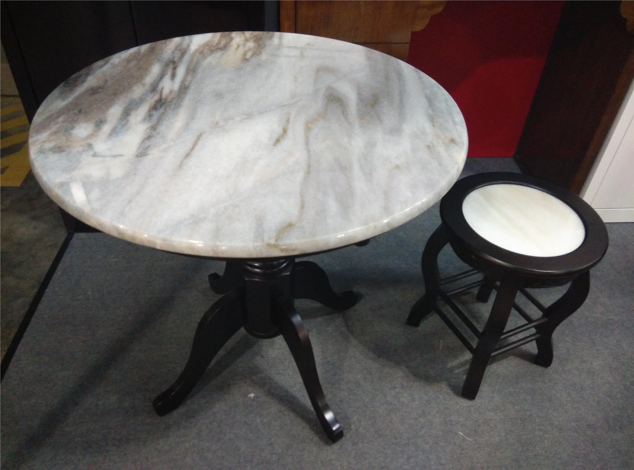 Kopitiam Classic Antique Marble Coff End 7 10 2021 2 46 Pm
