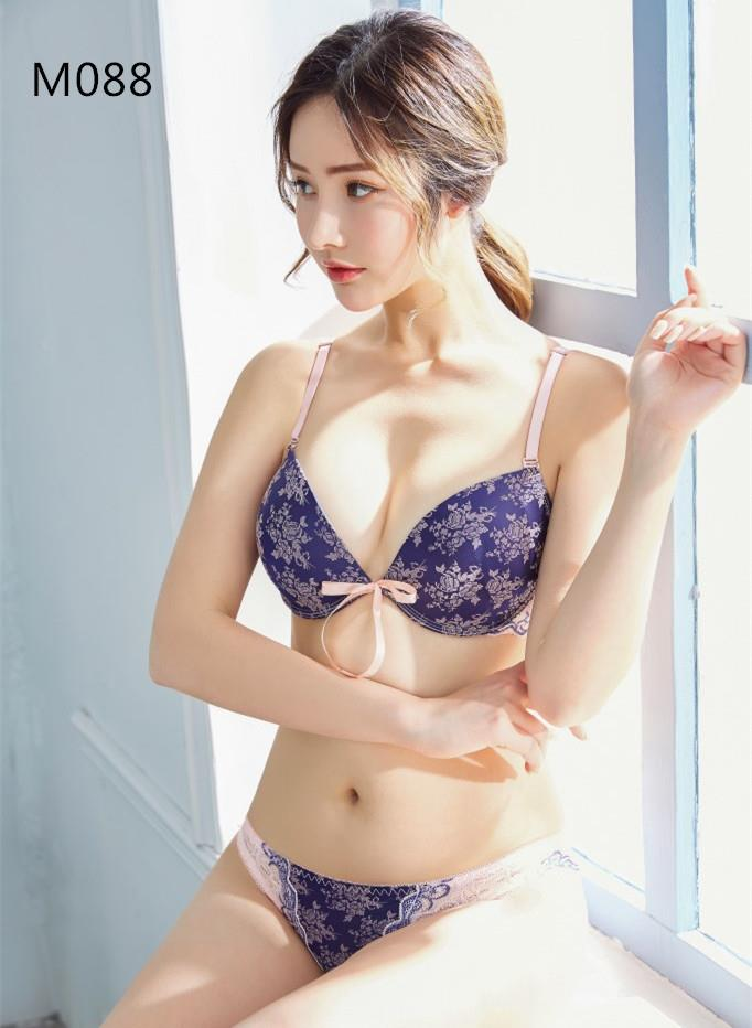 Sex model picture 11
