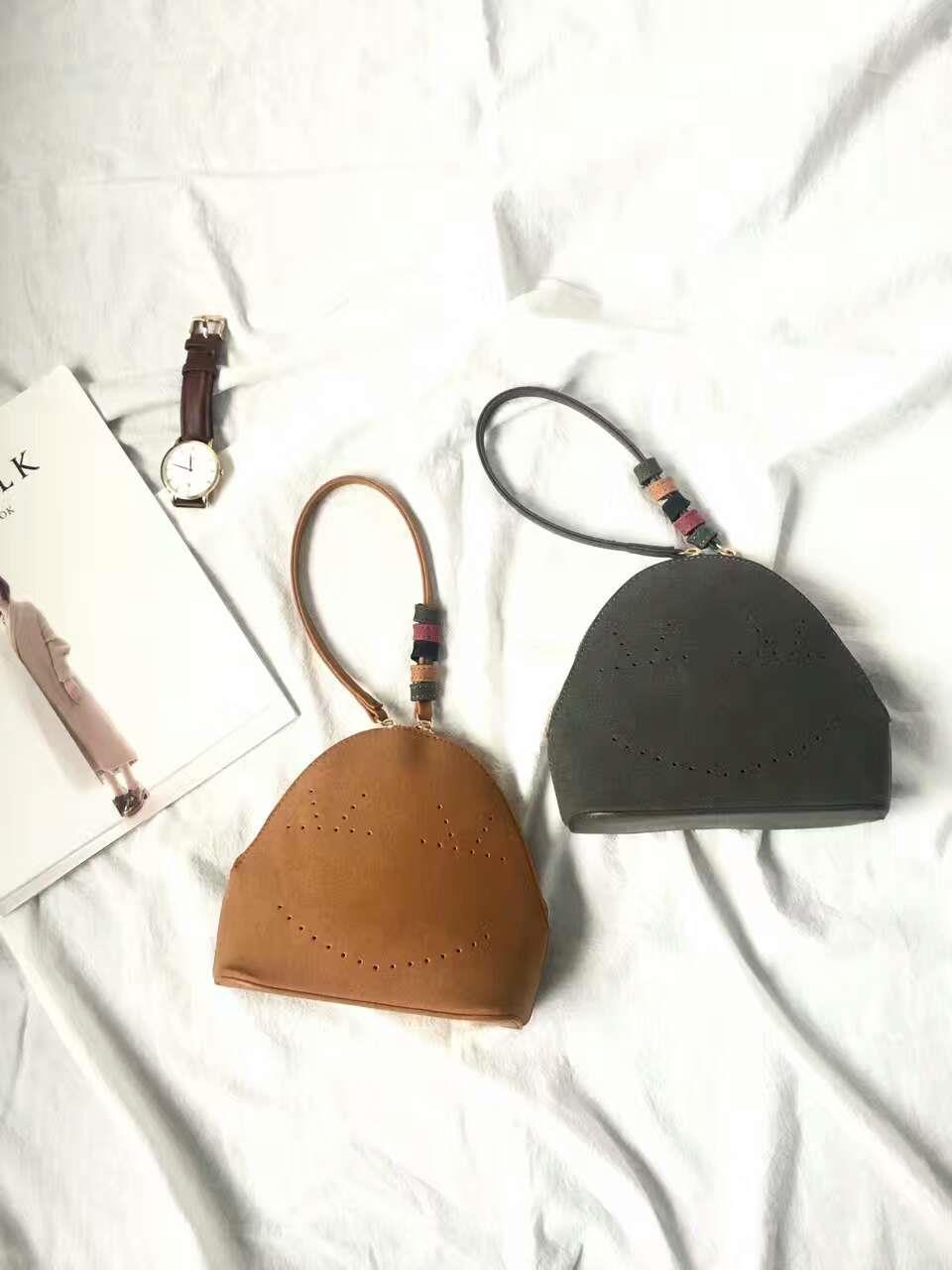 15731d826c Korea Ladies Fashion Dinner Handbag Vintage Small Bag RYF3383