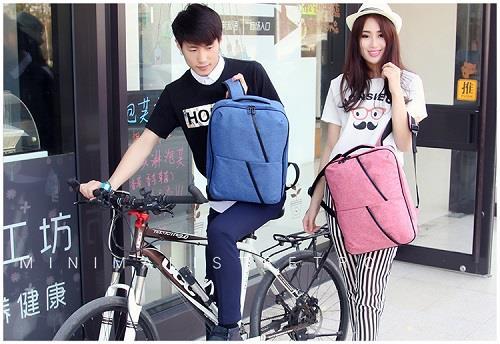 Korean Fashion Canvas Men Women Cas End 11 16 2019 3 15 Pm