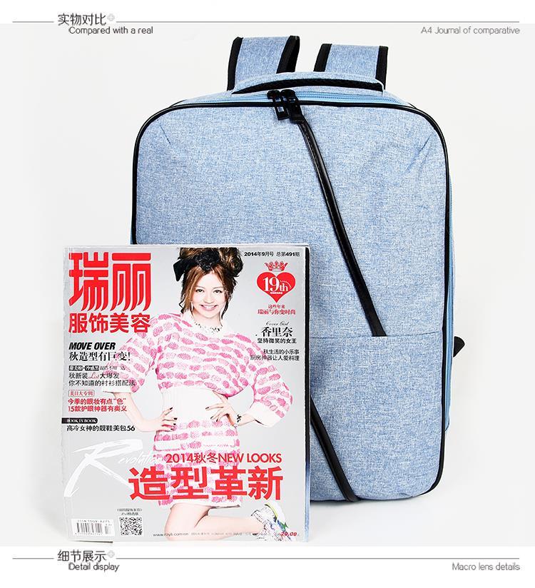 298e11f02cc1 Korean Fashion Canvas Men Women Cas (end 11 16 2019 3 15 PM)