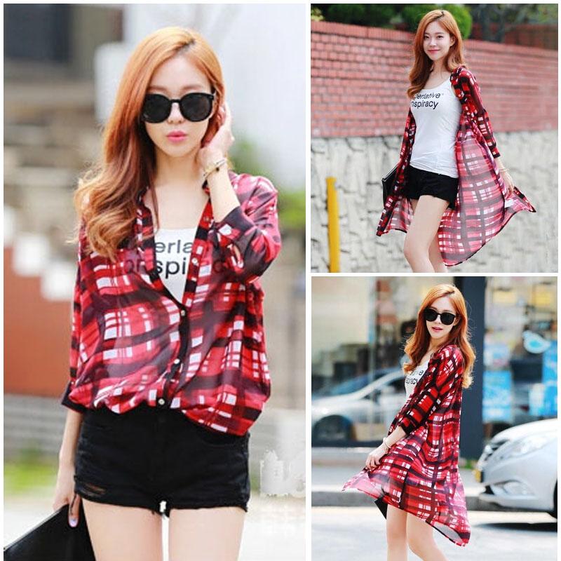 Korean Fashion Women Libaifoundation Org Image Fashion