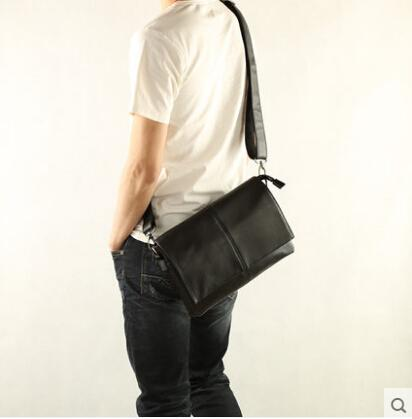 Korean men retro messenger bag (end 5 18 2019 9 15 AM) 0eaaba7957f8a