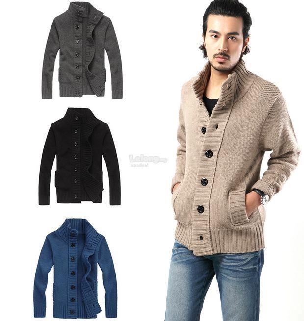 Korean Men S Fashion Line Knitted Wo End 3 1 2020 12 17 Pm