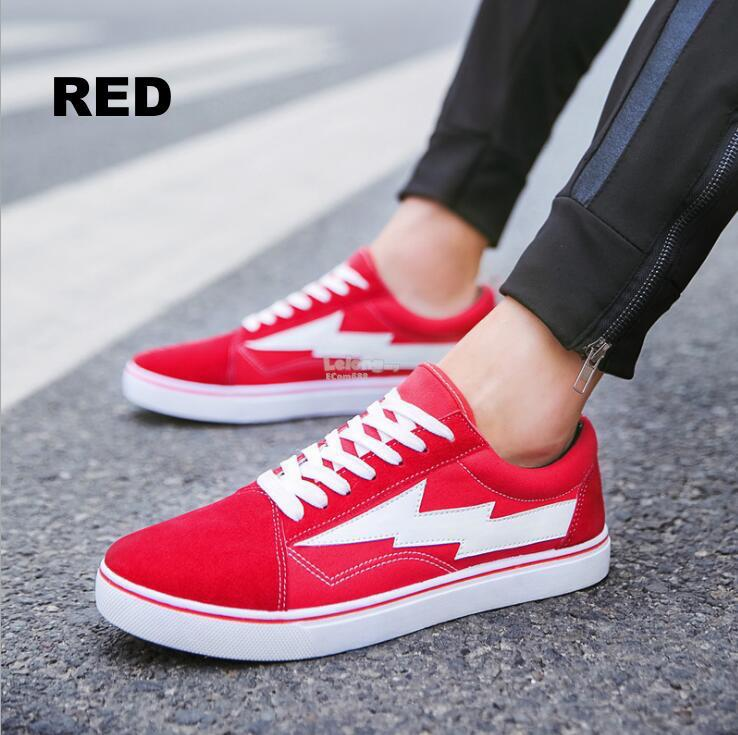 vans shoes lightning bolt 3f1f2bbd7