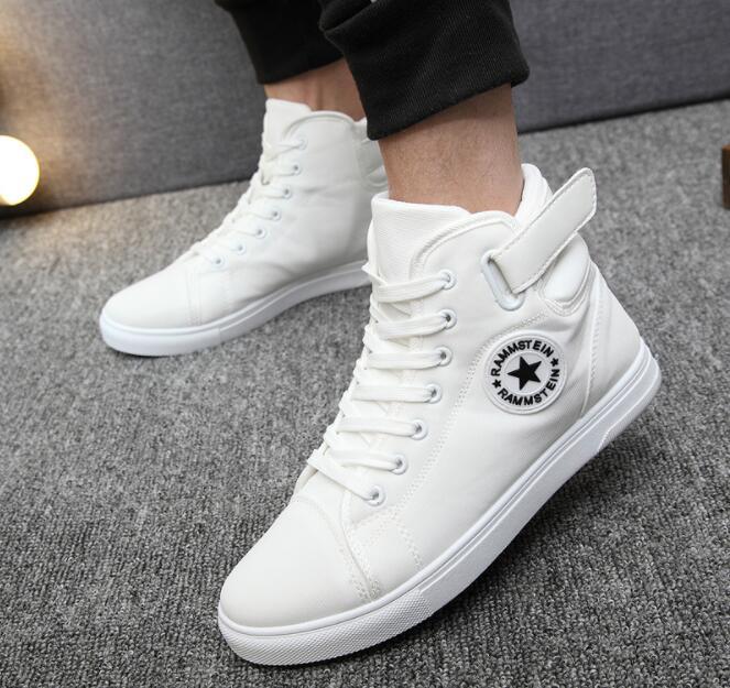 scarpe converse 2018