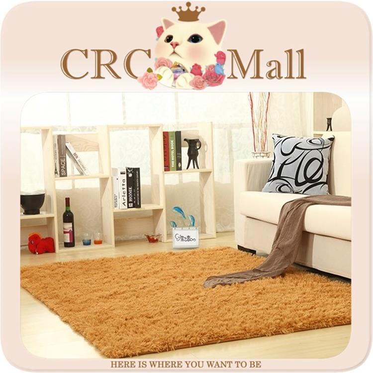 KOREAN Rectangle Tatami Style Carpet Children Crawling Mat Beige