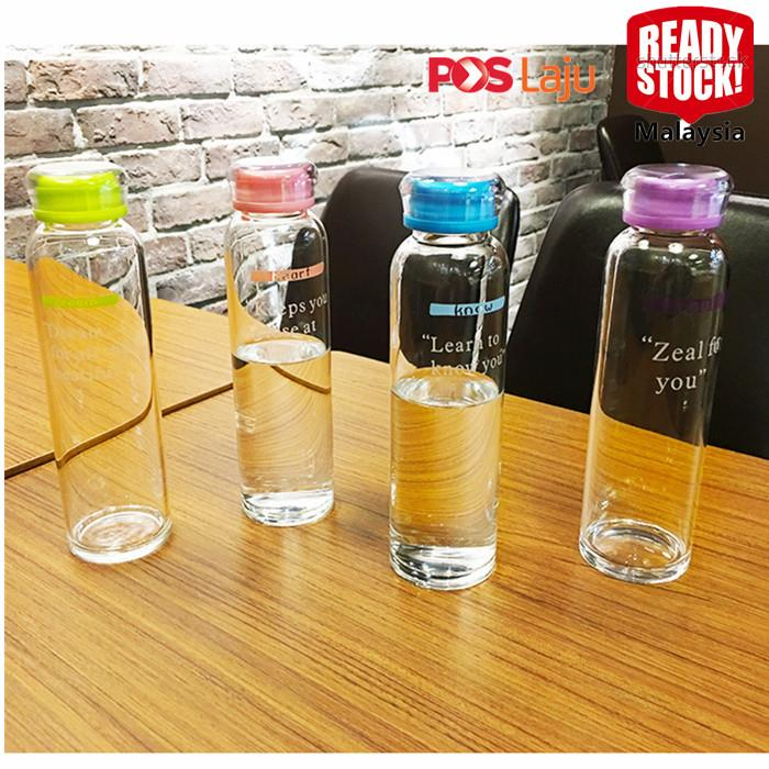 Korean Style Exquisite Glass Water B End 2 18 2020 8 15 Pm