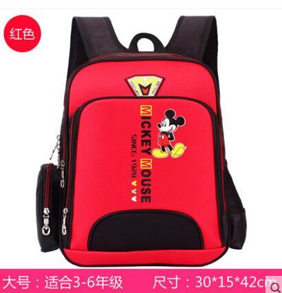 Korean Style Fashion School Bag For K End 3 3 2020 1 15 Pm