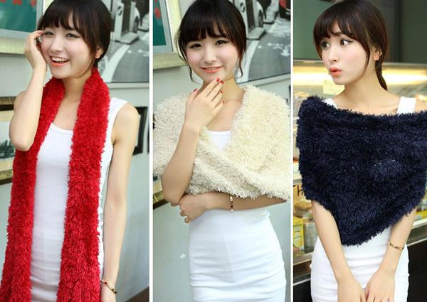Korean Style Multifunctional Knitted End 8 5 2019 5 25 Pm
