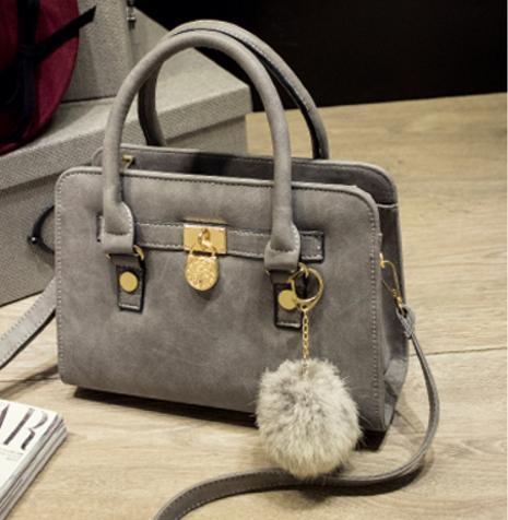 Korean Style Women Las Shoulder Bag Hand Handbag