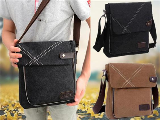 43c864c2a2f6 Korean Stylish Men Bag Messenger Bag Shoulder Bag Sling Bag Ipad Bag. ‹ ›