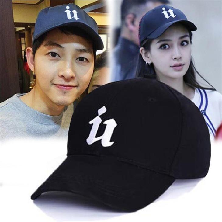 Korean Summer UV Protection Cap (Let (end 1 1 2020 12 00 AM) 657bd52d3c8