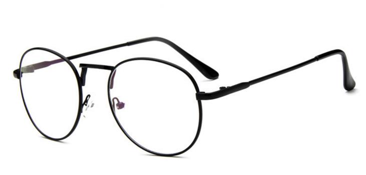 4a51948171c Korean Trend Retro Style Spectacles (end 4 22 2020 1 55 AM)