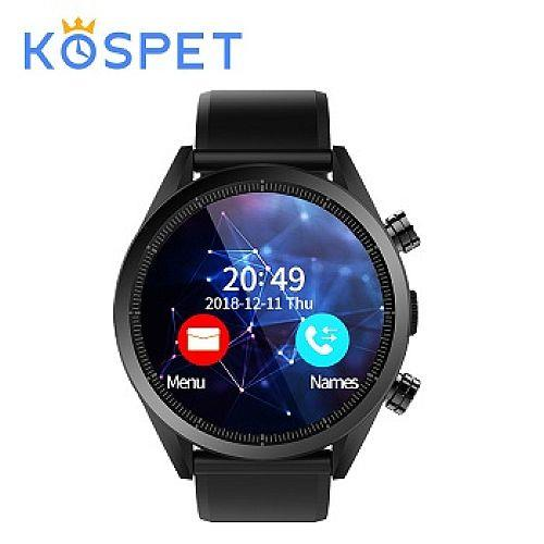 Kospet Hope 4G Smartwatch Phone (WP-KH01).