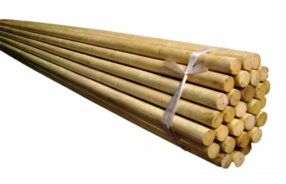 Kungfu Martial Art Stick Wood Training Fight Fighting Wushu Weapon