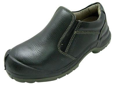 Kings Safety Shoes Distributor Malaysia