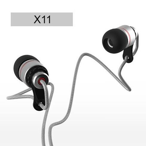 KWorld Earset Wired X11