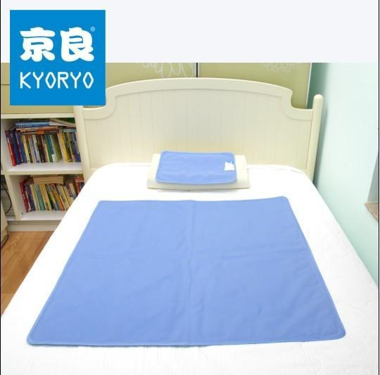 Kyoryo cool bed gel bed pillow mat m end 6 4 2021 12 00 am - Cool beds for sale ...