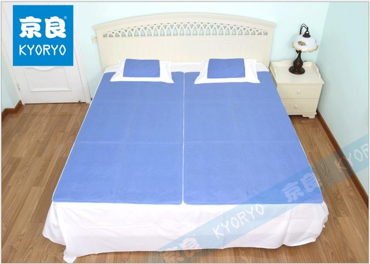 for chinese sleeping bamboo handmade cover classic queen bed topper mat size pad cooling item summer covers in mattress